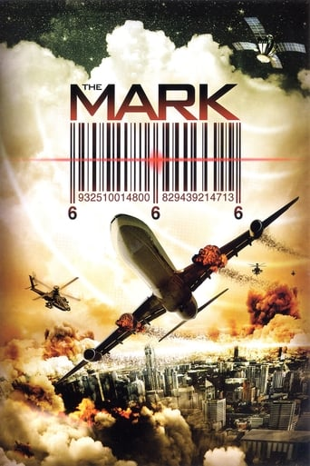 Watch The Mark Free Movie Online