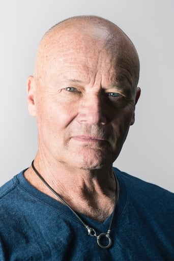 Image of Creed Bratton