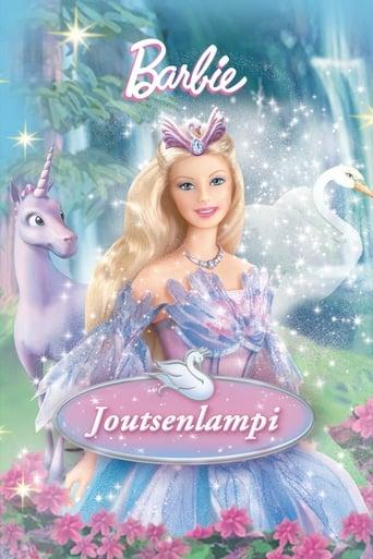 Barbie: Joutsenlampi