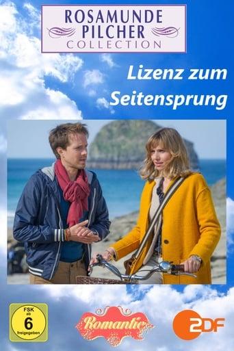 Poster of Rosamunde Pilcher: Lizenz zum Seitensprung