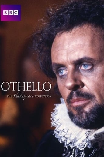 Watch Othello Online Free Putlocker