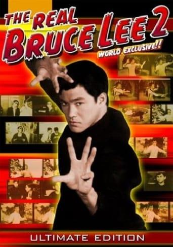 Watch The Real Bruce Lee  2 Online Free Putlocker
