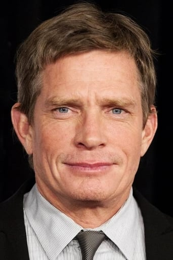 Image of Thomas Haden Church