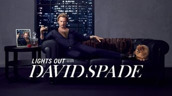 Lights Out with David Spade (2019- )