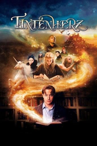 Tintenherz - Abenteuer / 2008 / ab 12 Jahre