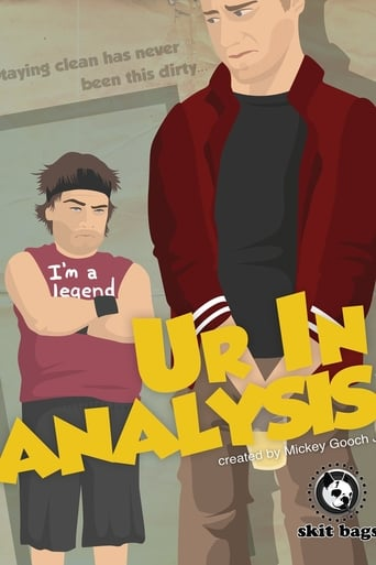 Ur in Analysis