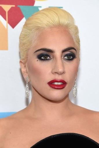 Image of Lady Gaga