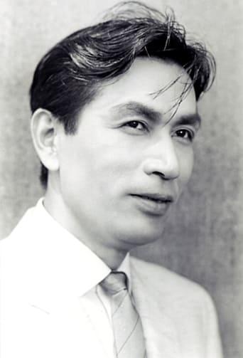 Image of Tetsurô Tanba