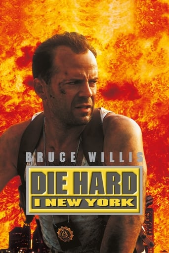 Die Hard i New York