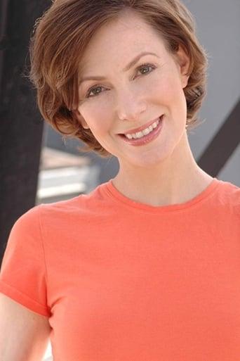 Joanna Herrington