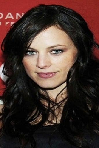 Image of Mackenzie Firgens