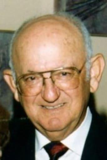 Image of Earle Hagen