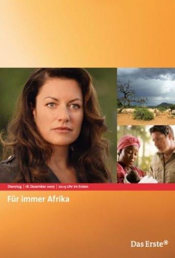 Poster of Für immer Afrika