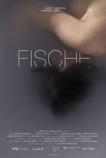 Watch Fish like Us full movie online 1337x