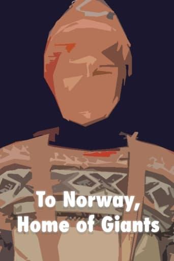 Watch To Norway, Home of Giants Online Free Putlocker