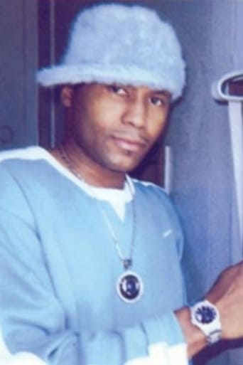 Image of Kool Keith