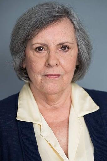 Image of Linda Darlow