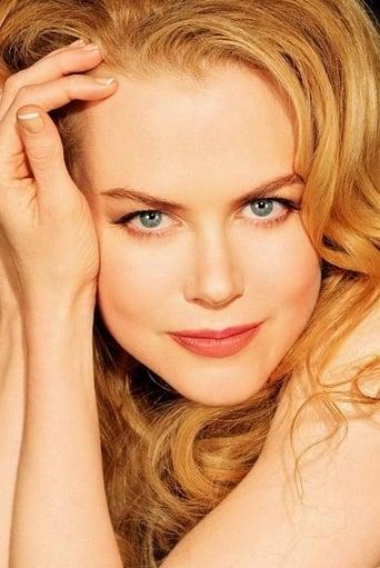 Image of Nicole Kidman