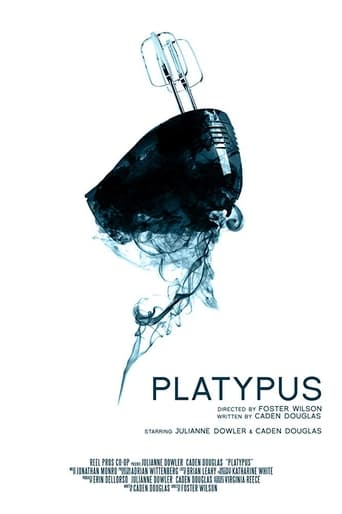 Poster of Platypus