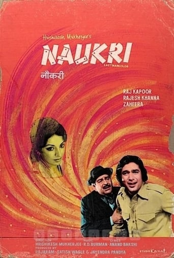 Watch Naukri Online Free Putlocker