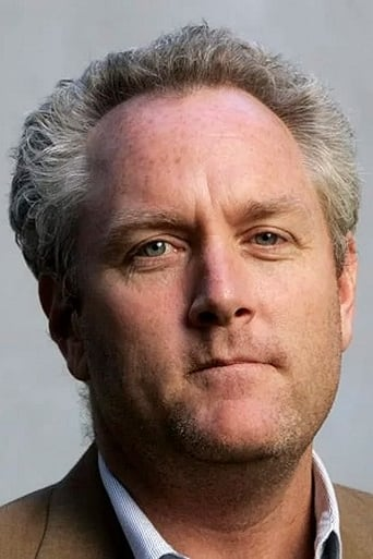 Image of Andrew Breitbart