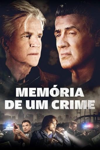 Assistir Memória de um Crime online
