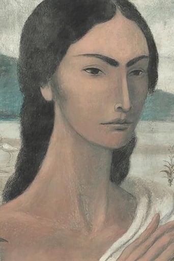 Malinche's Dream
