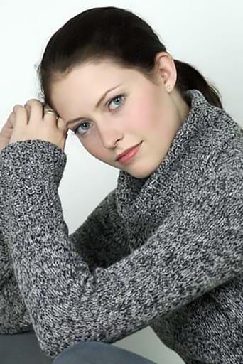 Image of Beckie King