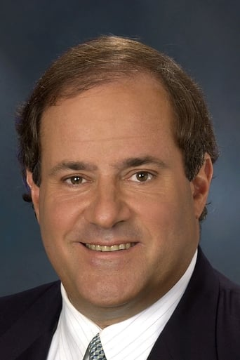 Image of Chris Berman
