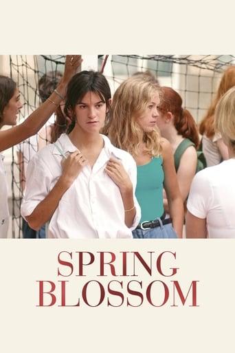 Watch Spring Blossom full movie online 1337x