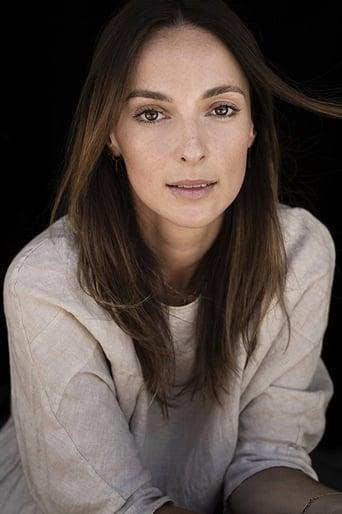 Image of Lydia Sarks