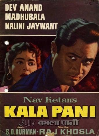 Watch Kalapani Online Free Putlocker
