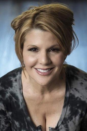 Renee Props