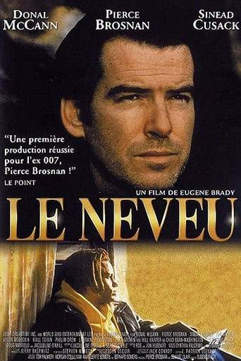 Poster of The Nephew