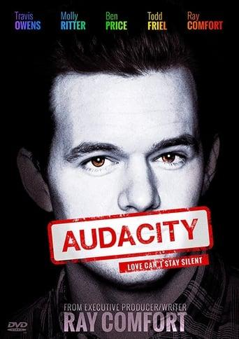 'Audacity (2015)