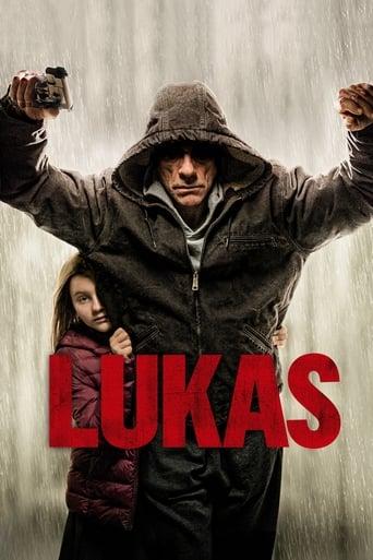 Лукас