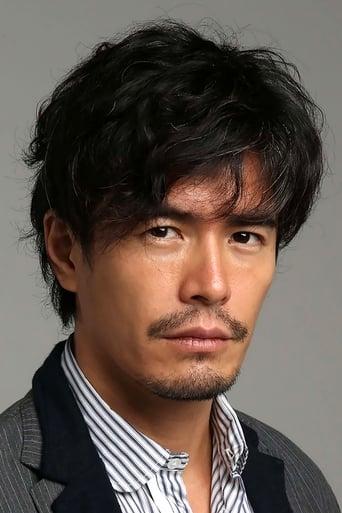 Image of Hideaki Ito