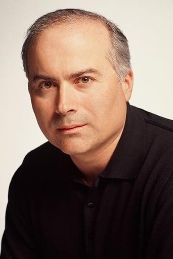Image of Joe Drago