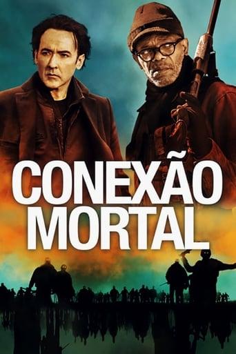 Conexão Mortal