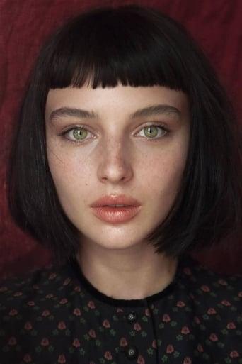 Image of Alice Pagani