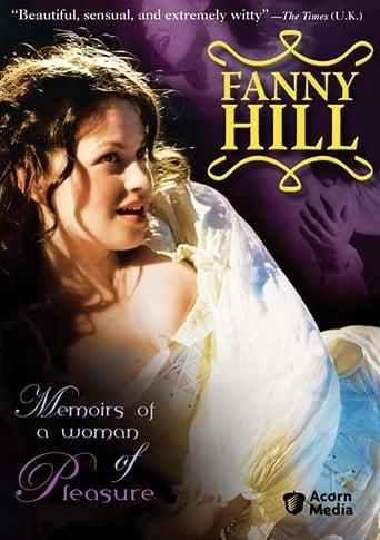 Capitulos de: Fanny Hill