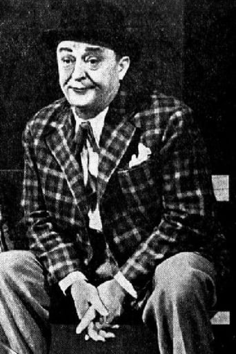 Image of Florin Scărlătescu