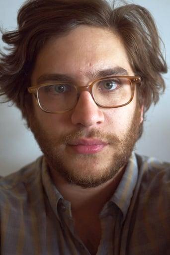 Matthew Shear Profile photo