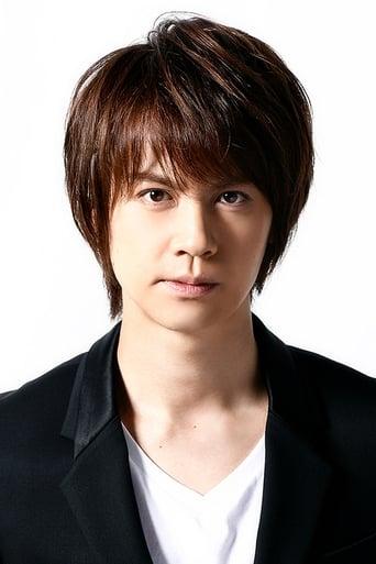 Image of Kenji Urai