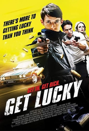 Watch Get Lucky Free Online Solarmovies