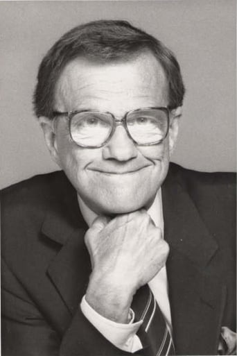 Image of Bill Cullen