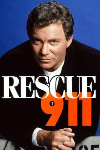 Rescue 911 image