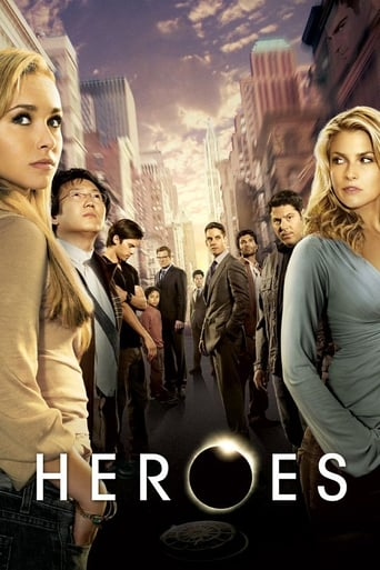 Watch Heroes Free Movie Online