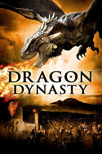 Watch Dragon Dynasty Online Free Putlocker