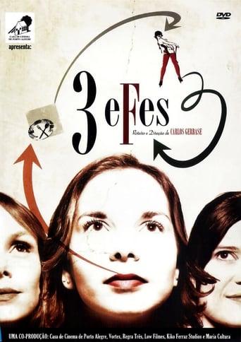 Watch 3 Efes 2007 full online free